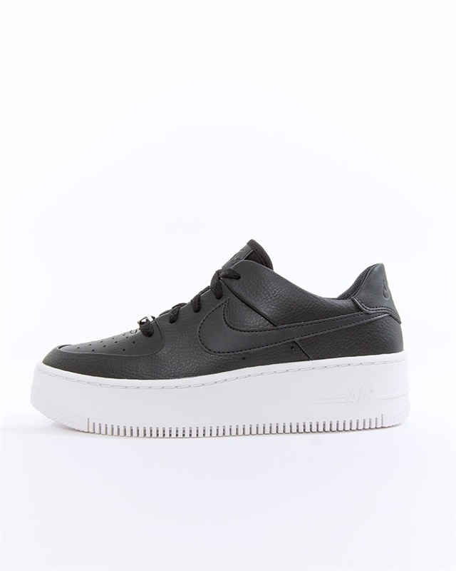 innovative design 4314c 9c1c1 Nike Wmns Air Force 1 Sage Low (AR5339-002)