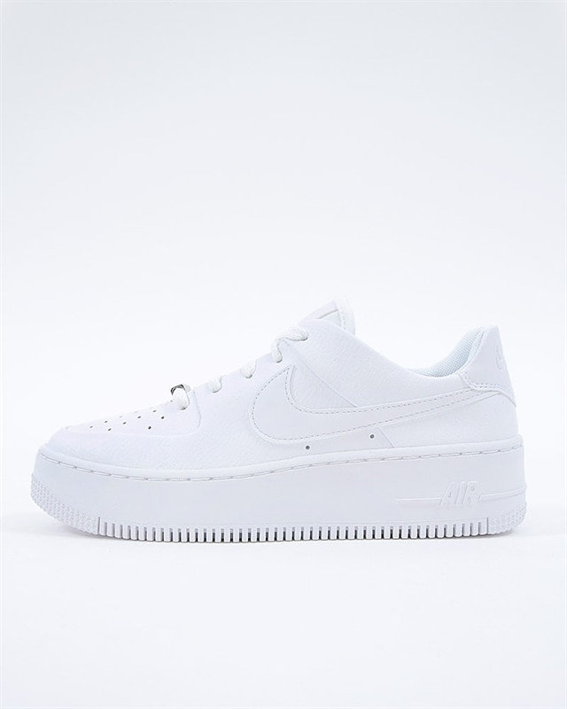 Nike Wmns Air Force 1 Sage Low (AR5339-100) 205f9f3d9d05d