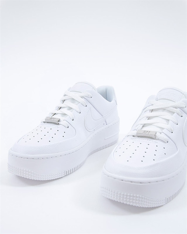 size 40 4ea68 084b9 Nike Wmns Air Force 1 Sage Low (AR5339-100). 1
