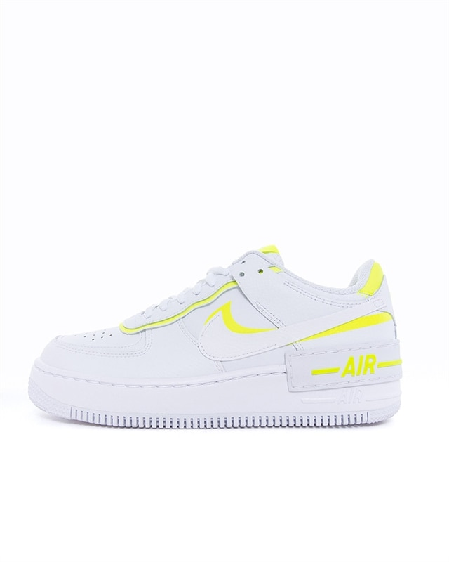 Nike Wmns Air Force 1 Shadow (CI0919-104)