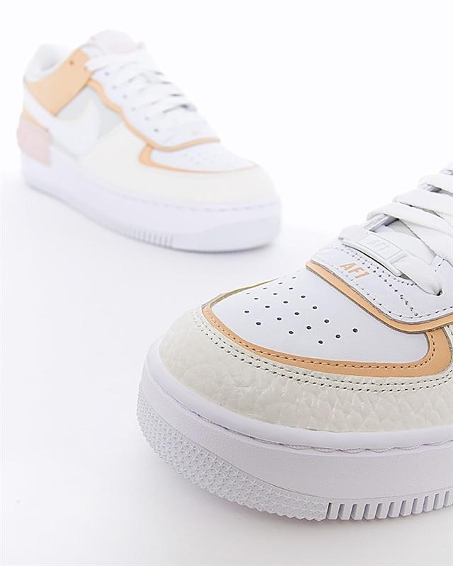 Nike AF1 Shadow SE Ck3172 002 Sneakersnstuff | sneakers