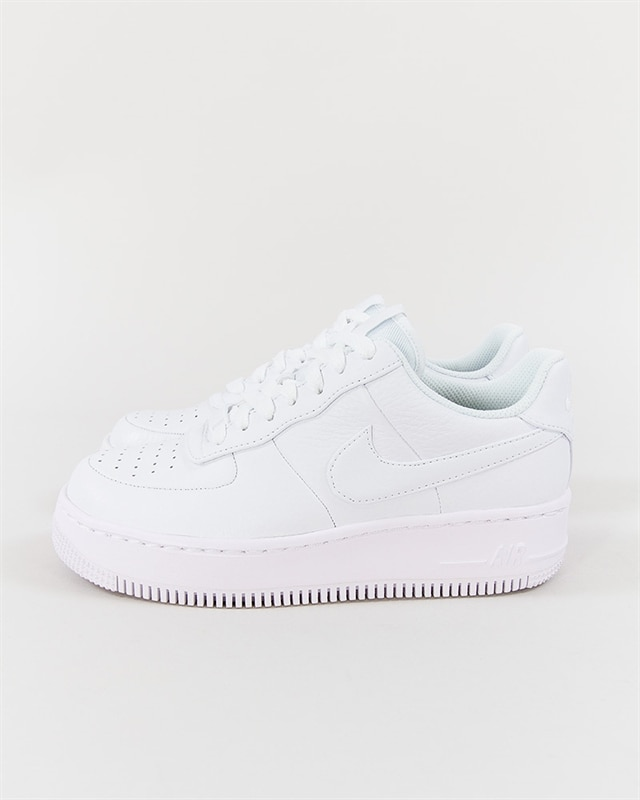save off d6c38 f0640 Nike Wmns Air Force 1 Upstep (917588-100)