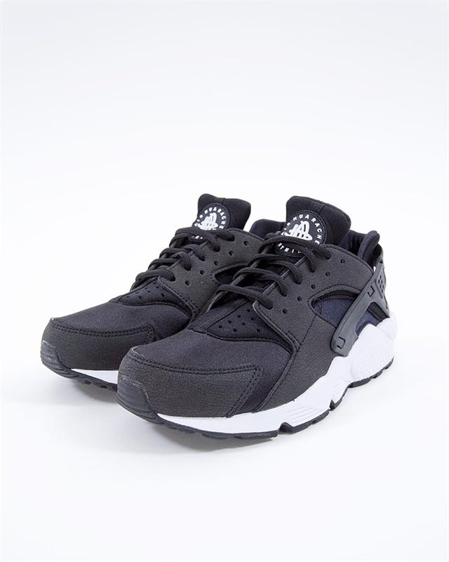 huge selection of 11d05 028ae Nike Wmns Air Huarache Run (634835-006). 1