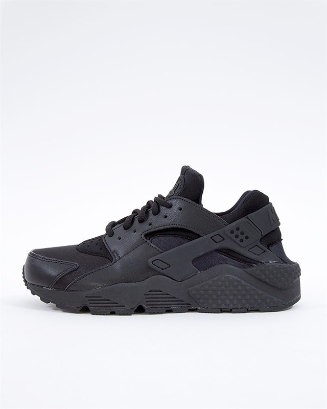 watch f0bda ed378 Nike Wmns Air Huarache Run (634835-012)
