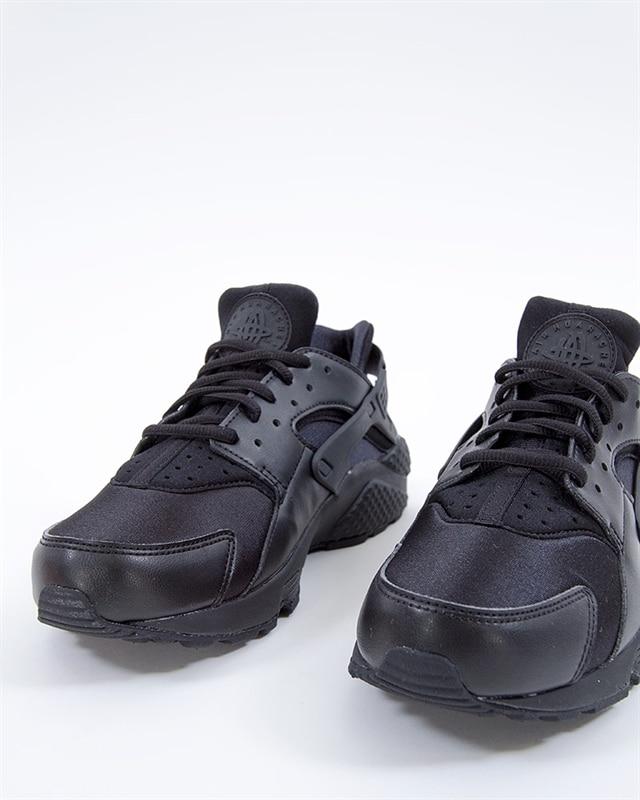 info for 67e7f 216b8 Nike Wmns Air Huarache Run (634835-012). 1