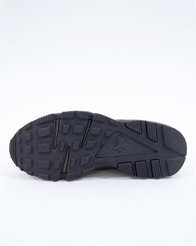 47b33312d19a Nike Wmns Air Huarache Run (634835-012). 1
