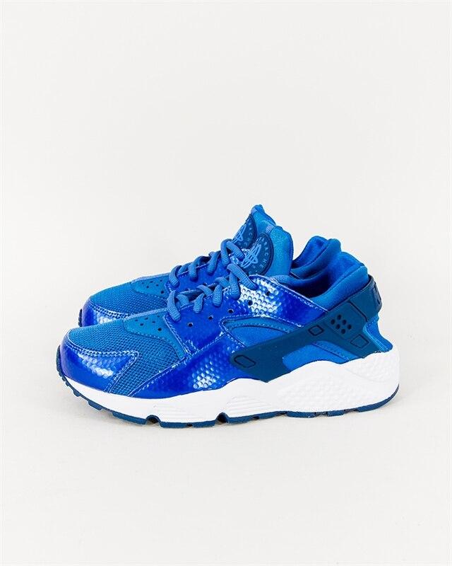2a5a462ac3eeb Nike Wmns Air Huarache Run Run - 634835-405 - Footish  If you´re ...