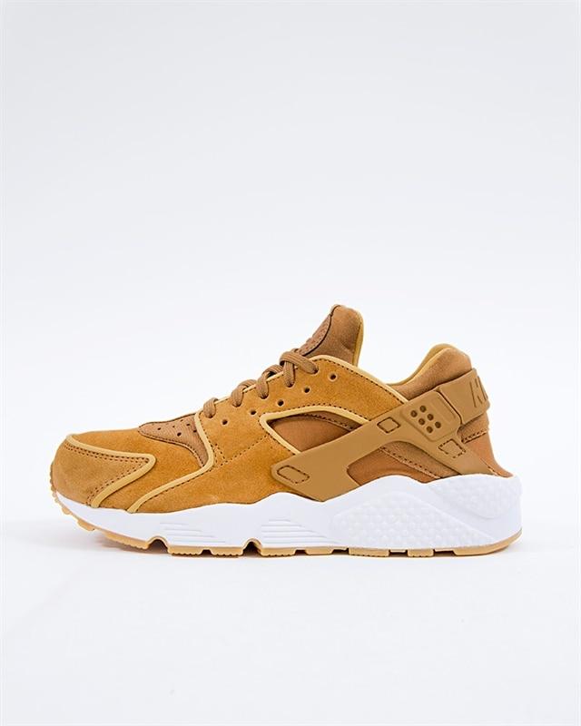 size 40 06da1 5ed82 Nike Wmns Air Huarache Run Premium