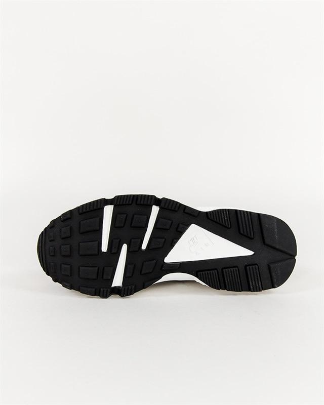 Nike Wmns Air Huarache Run SE | 859429 001 | Svart | Sneakers | Skor | Footish