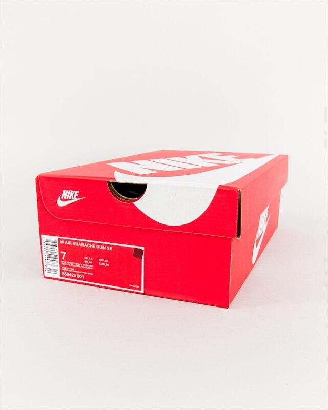 6a41eecf449 Nike Wmns Air Huarache Run SE - 859429-001 - Footish  If you´re into ...