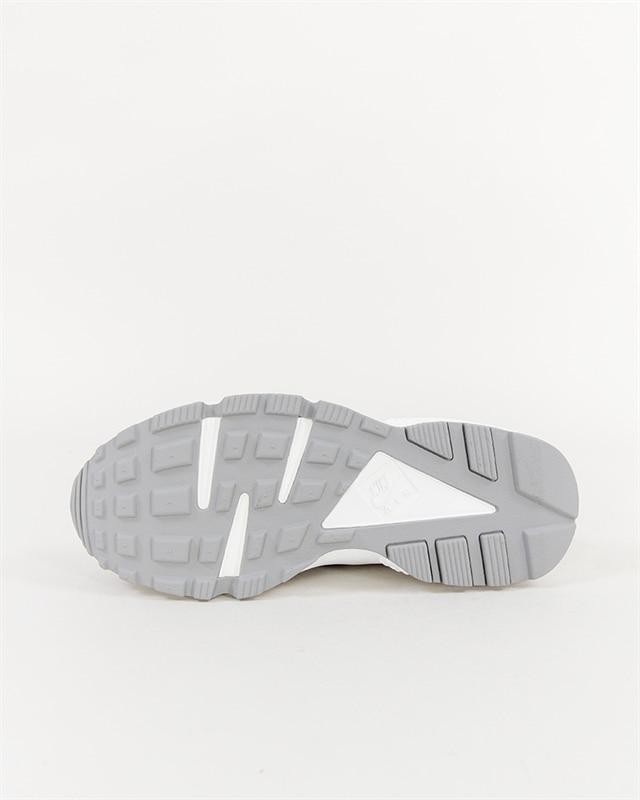 2ddf880fa14 Nike Wmns Air Huarache Run SE - 859429-002 - Footish  If you´re into ...