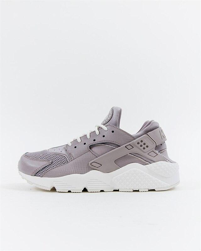 55c5cb0974d 859429008 859429101 859429002 859429001. nike wmns air huarache run se  859429 008 grå if you´re into sneakers. FOOTISH