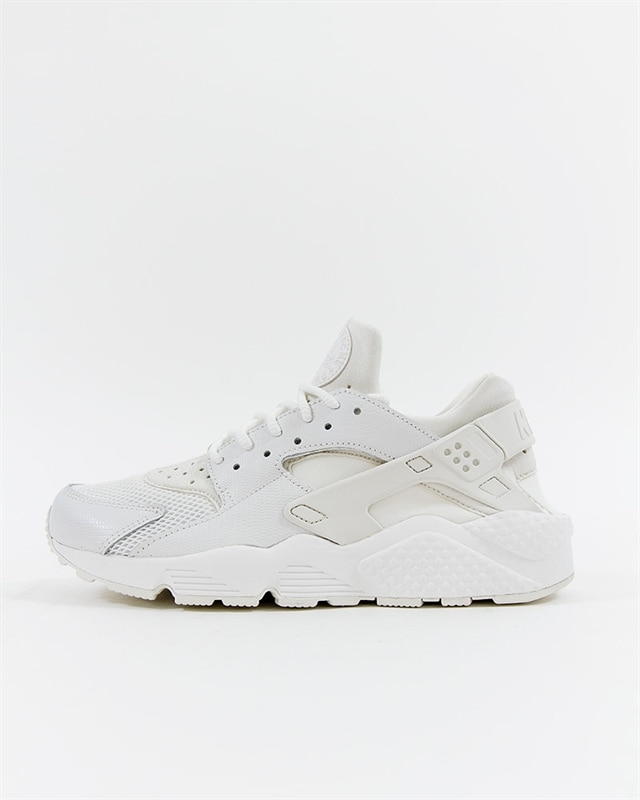 Nike Wmns Air Huarache Run SE (859429-101)
