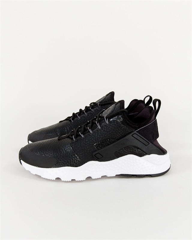 1af7bfc03520 Nike Wmns Air Huarache Run Ultra Premium - 859511-001 - Footish ...