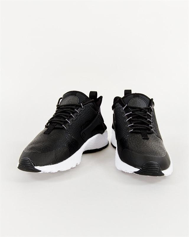 huge selection of 373e6 1f7c2 ... se 875841 010 b98bb 7d1cd  ebay nike wmns air huarache run ultra  premium 859511 001 footish if youre into sneakers d76aa