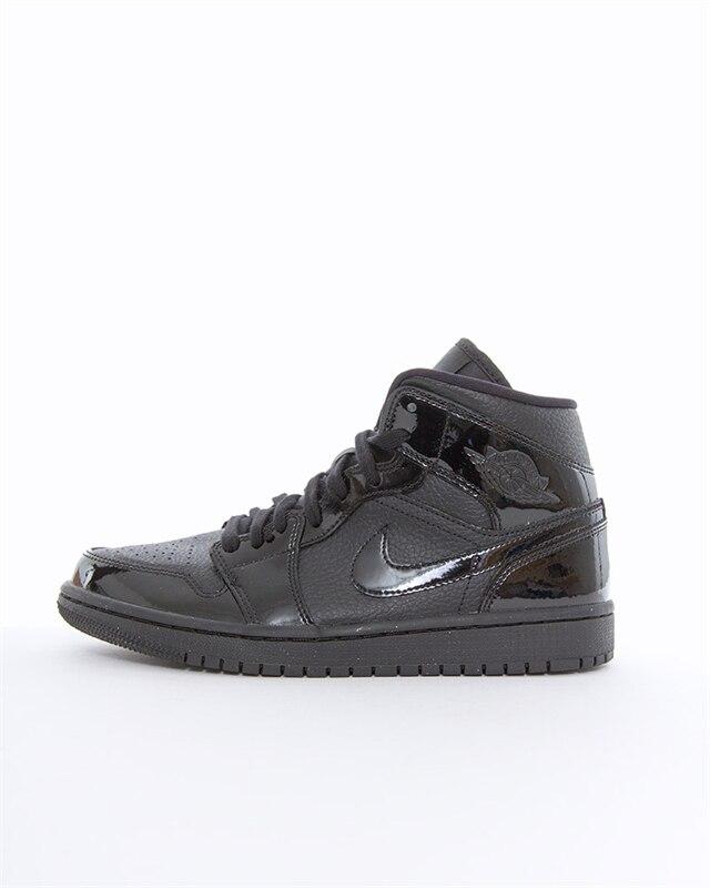 Köpa Nike Air Jordan 3 Retro Herr På Nätet Vita Jordan