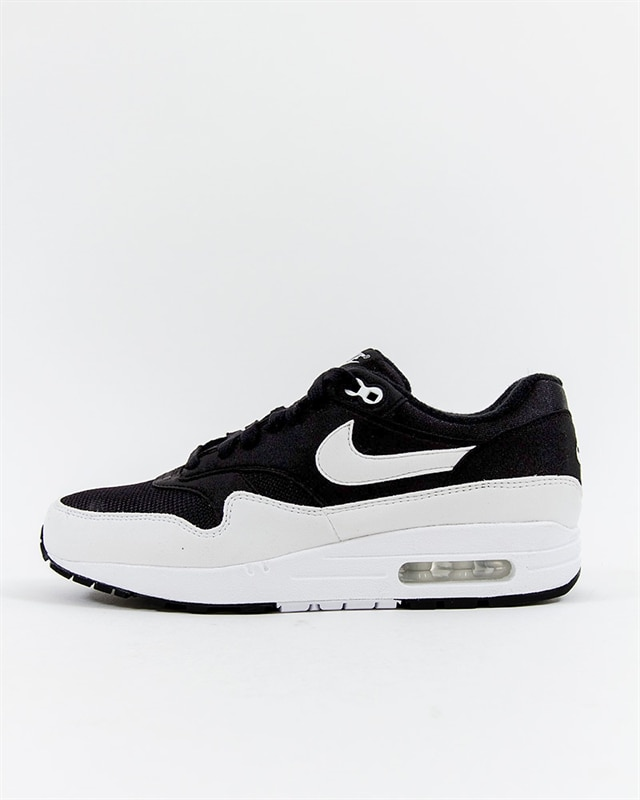 the best attitude 1c013 9ea88 319986034 airmax1 319986108 319986035 319986607 319986206. nike wmns air max  ...