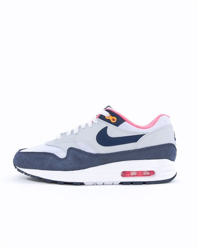 finest selection 92aa1 a837d Nike Wmns Air Max 1 (319986-116)
