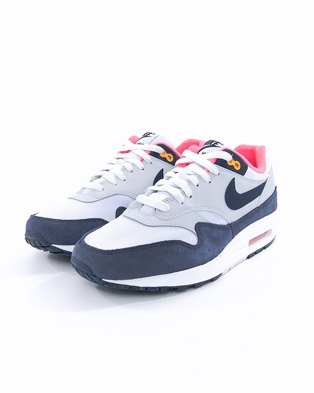 best loved 87d7b 954e5 Nike Wmns Air Max 1 (319986-116). 1