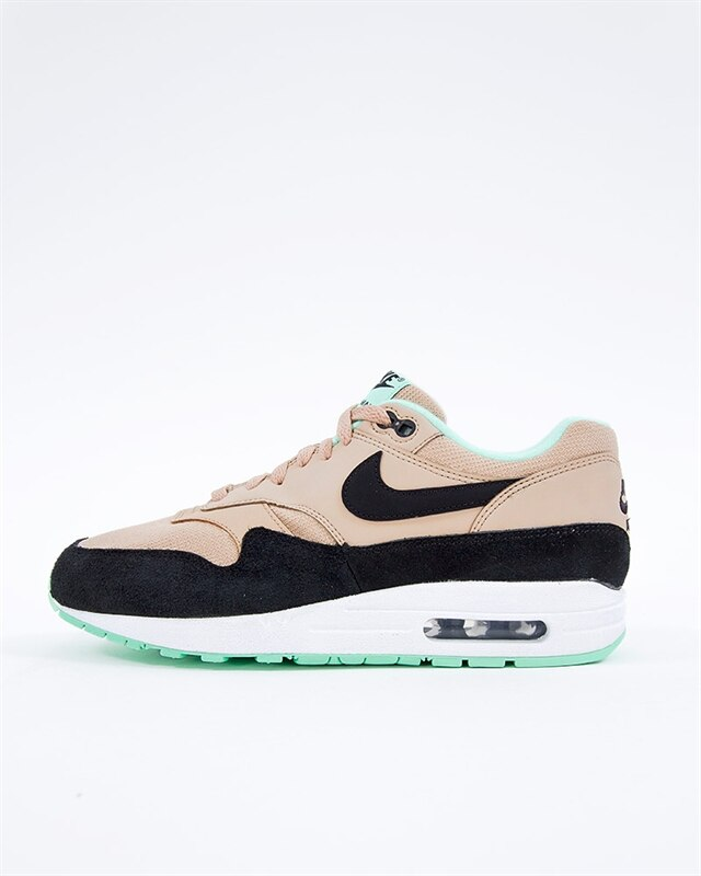 check out 759e1 93f6c 319986206 31998620636 319986205 319986036 319986607 319986108. nike wmns air  max 1 319986 206 brun sneakers skor