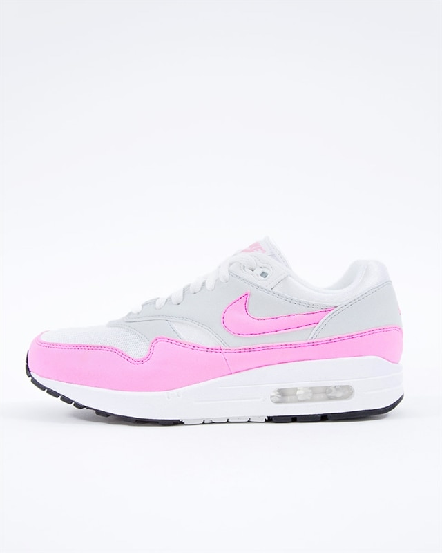 various colors 07b29 1d026 Nike Wmns Air Max 1 Essential (BV1981-101)