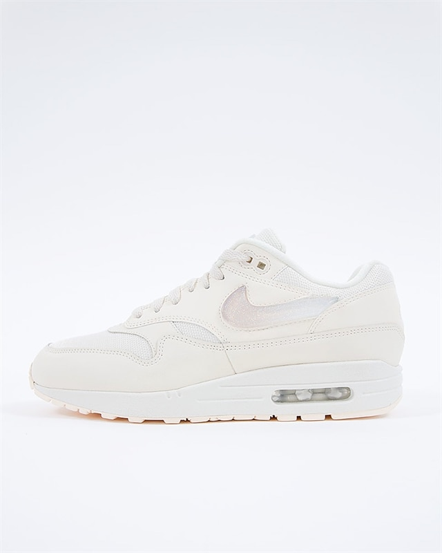 hot sale online b5006 8d31c Nike Wmns Air Max 1 JP (AT5248-100)