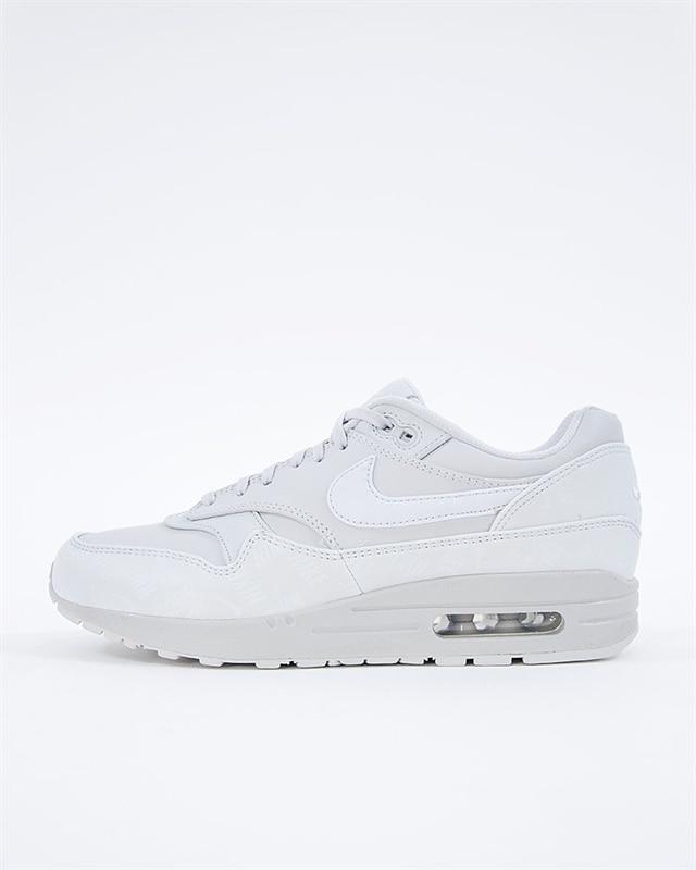 Nike Air Max 1 Sneakers Footish.se