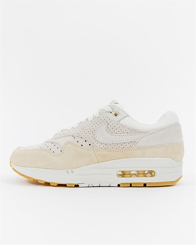 454746110 45474611036 airmax1 454746701 454746800 454746020. nike wmns air  max 1 premium 454746 110 vit if youre into sneakers. FOOTISH 14b42470e