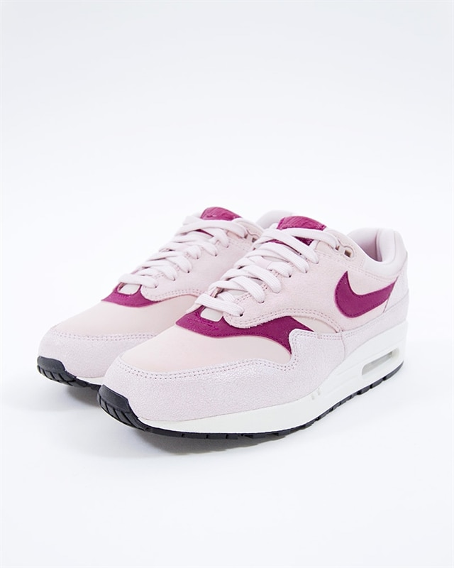 bulletin: nike air max barely rose has dropped! | Pam Pam