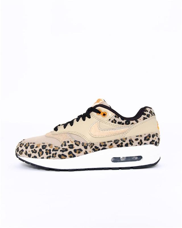 sneakers for cheap 8584e b5e3f Nike Wmns Air Max 1 Premium (BV1977-200)