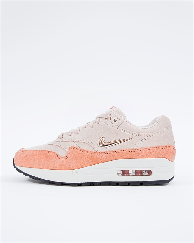 separation shoes e9001 7fda0 ... hot nike wmns air max 1 premium sc aa0512 800 e1824 a10f3