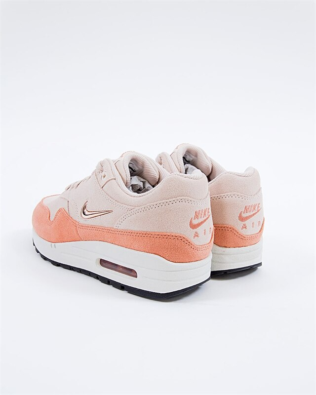 wholesale dealer cd206 2edf1 Nike Wmns Air Max 1 Premium SC (AA0512-800). 1