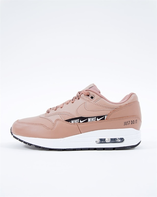 wholesale dealer 38074 593b4 Nike Wmns Air Max 1 SE (881101-201)