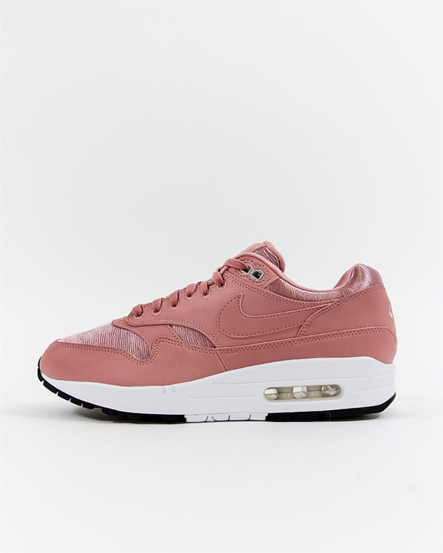 881101600 airmax1 881101300 881101005 881101201. nike wmns air max 1 se  881101 600 rosa if you´re into sneakers. FOOTISH 96b67ec35