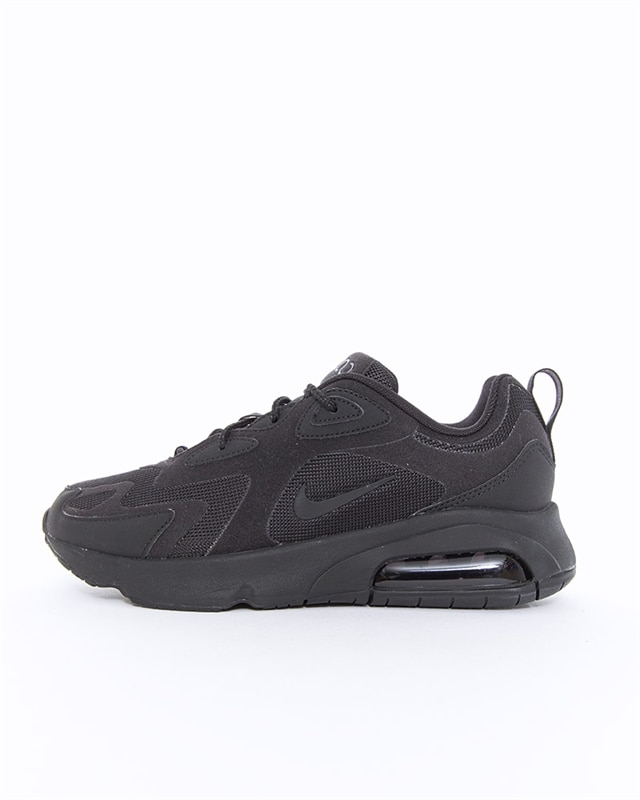 Nike thea skor in 13731 Västerhaninge für SEK 200,00 zum