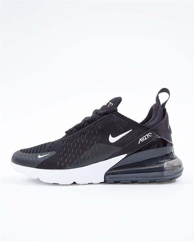 promo code 9378d b3e67 Nike Wmns Air Max 270 (AH6789-001)