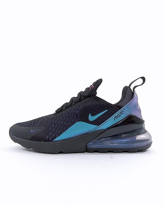 official photos 588d2 92d8d Nike Wmns Air Max 270 (AH6789-011)