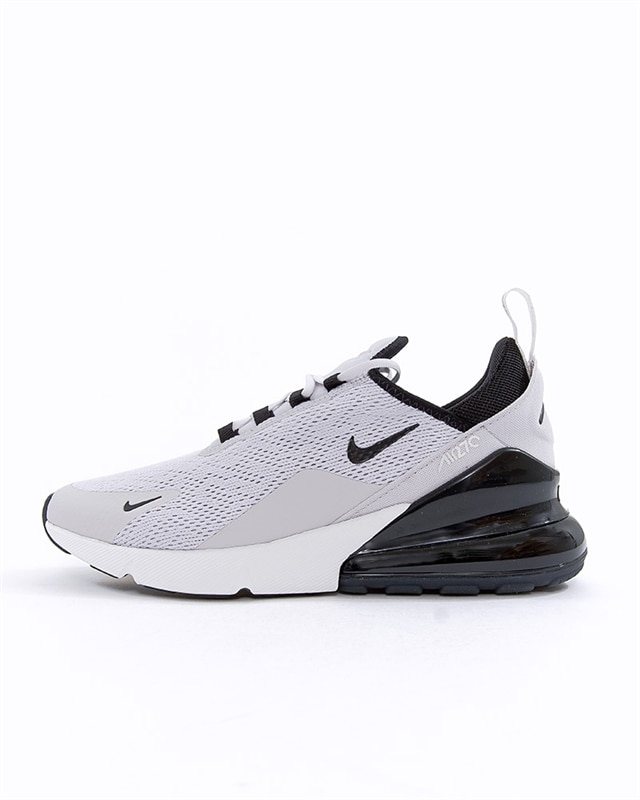 new styles 4cd97 2601c Nike Wmns Air Max 270 (AH6789-012)