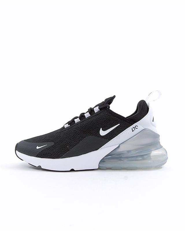 f88b3931b4f1c Nike Wmns Air Max 270 | AH6789-013 | Black | Sneakers | Skor | Footish