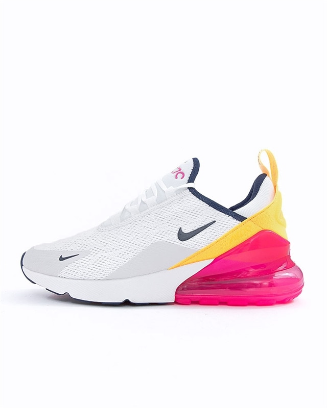 huge selection of bf678 de1a1 Nike Wmns Air Max 270 (AH6789-106). 1