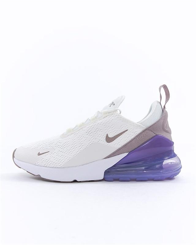 buy popular 84c22 7fdcd Nike Wmns Air Max 270 (AH6789-107)