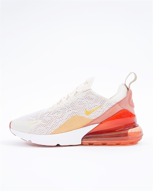 new product 5cb68 20c64 Nike Wmns Air Max 270 (AH6789-203)