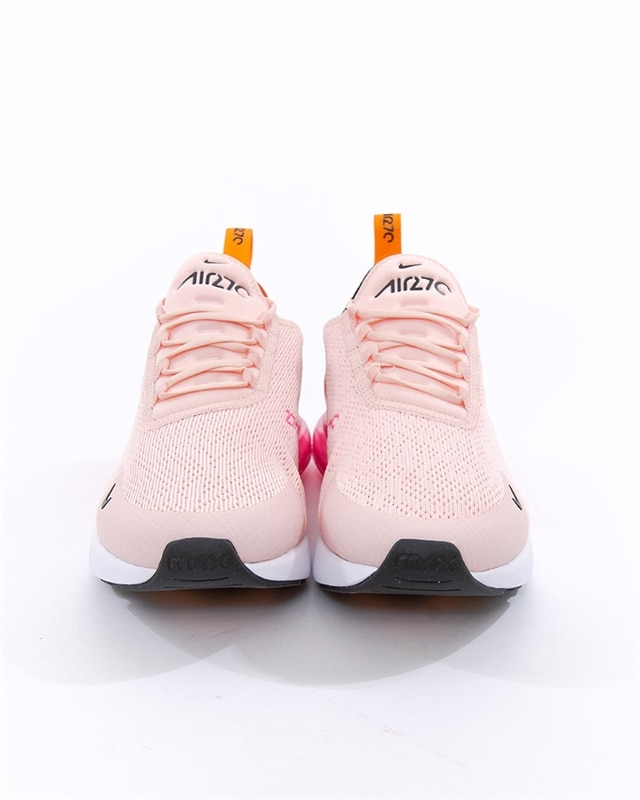 Shoes NIKE Air Max 270 AH6789 603 Washed CoralBlack