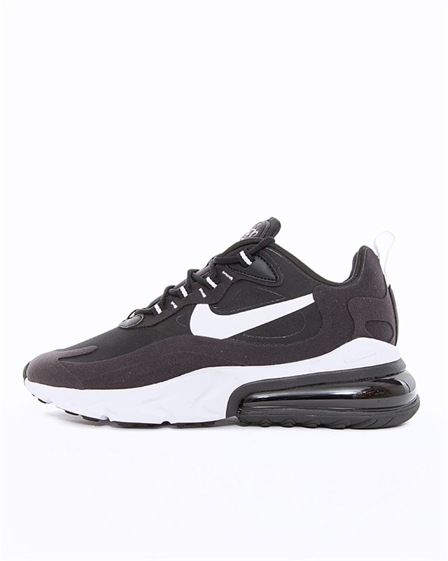 Nike Wmns Air Max 270 React (CI3899-002)