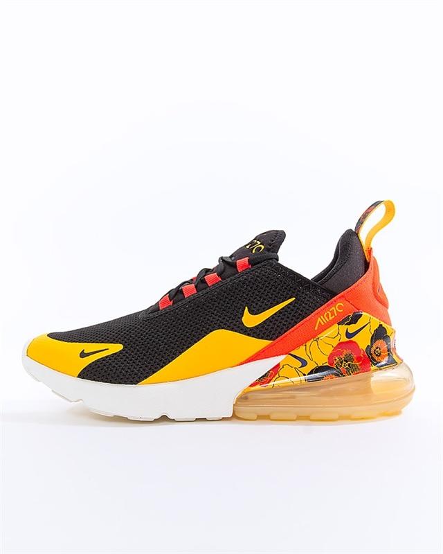 huge discount b9c22 ad700 Nike Wmns Air Max 270 SE (AR0499-005)
