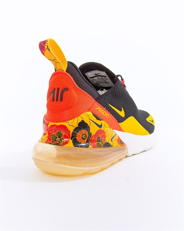 low priced 243a7 b548c Nike Wmns Air Max 270 SE (AR0499-005). 1