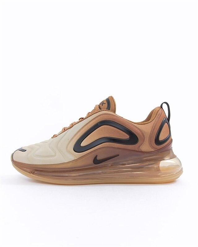 buy online 418a5 115a1 Nike Wmns Air Max 720 (AR9293-700)
