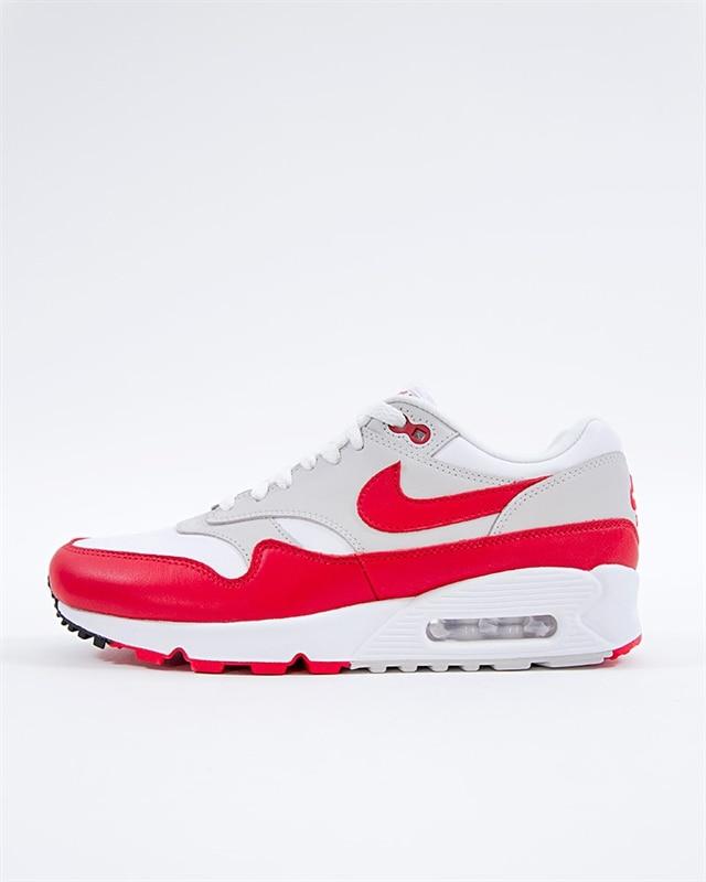 info for 6b230 7e291 Nike Wmns Air Max 90 1 (AQ1273-100)