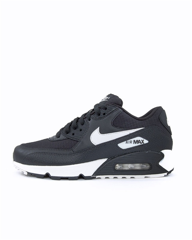 buy online 7a525 ab966 Nike Wmns Air Max 90 (325213-060)