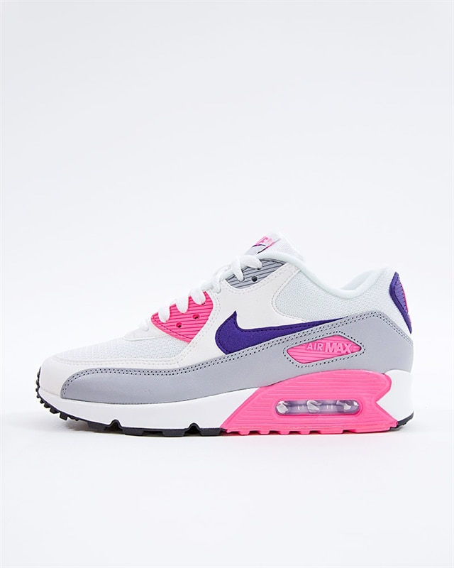 pretty nice 4b9fc 93062 Nike Wmns Air Max 90 (325213-136)